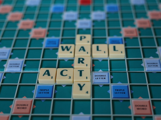 The Party Wall etc. Act 1996: Intention vs Reality