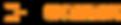 UKlogo-3.png