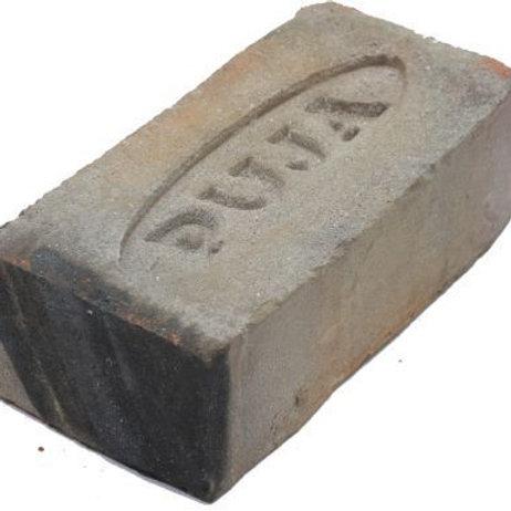 T05 - Sand Finished Multi Brick