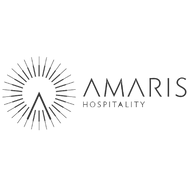 amaris.png