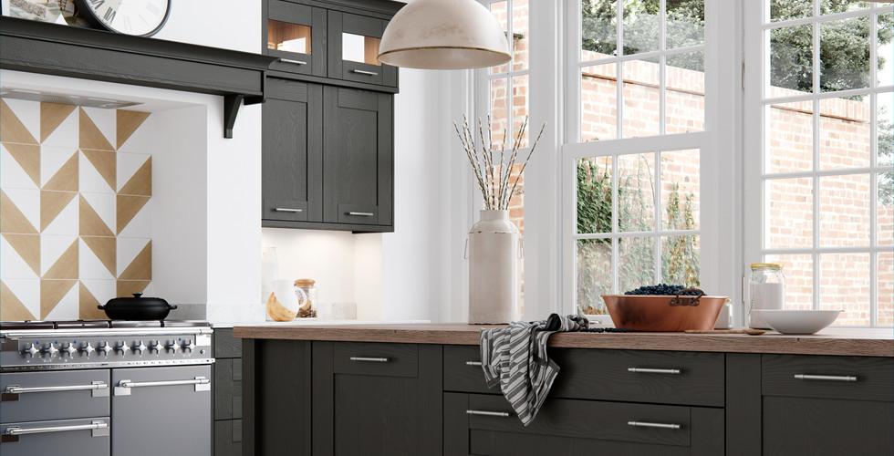 Wimbourne-graphite-light-grey-tuscan-wal
