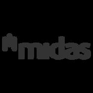 Midas-group.png