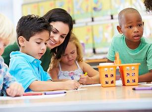 Elementary.children.jpg