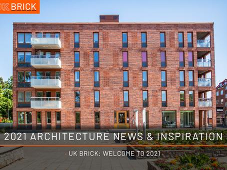 UK Brick: Welcome To 2021