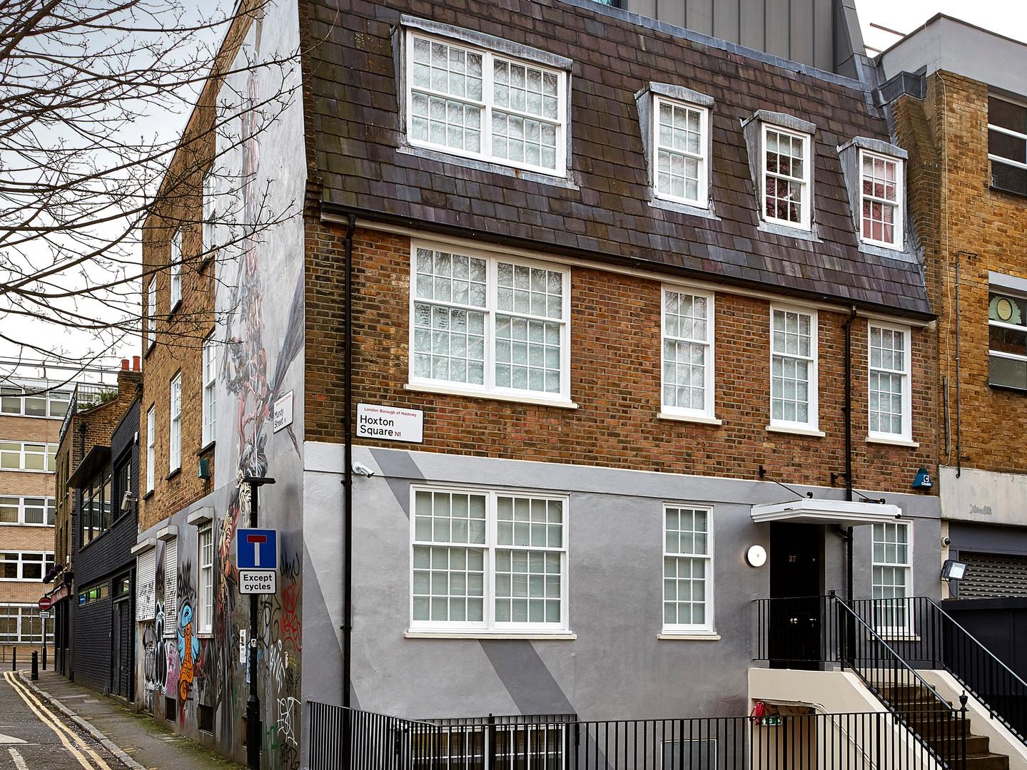 27 Hoxton Square - MAIN.jpg