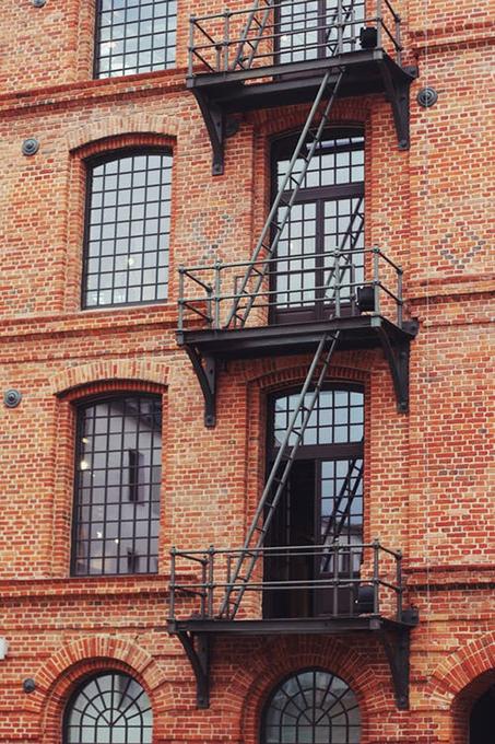 Red-facing-bricks.png