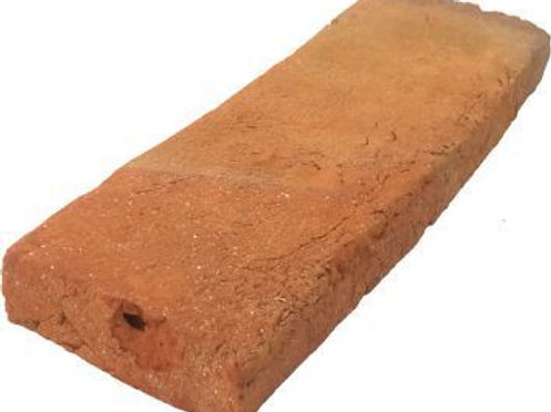 Victorian Antique Sand Finished Cladding Brick