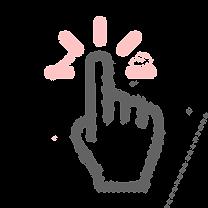 Finger-wash.png