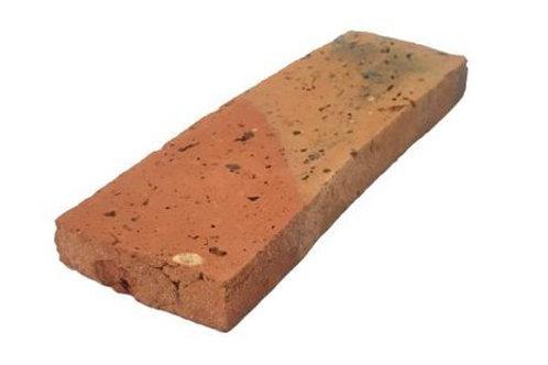 Victorian Antique Cladding Brick