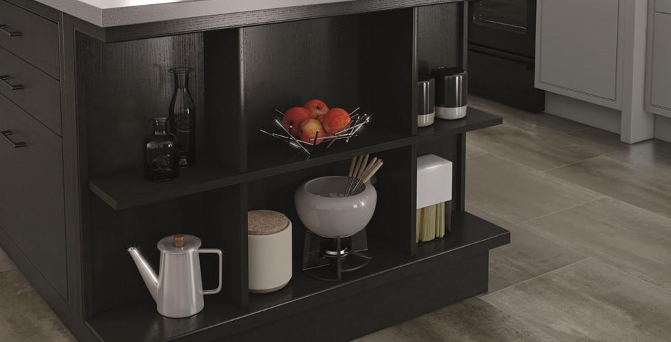 Front Peninsula End Shelf Cabinet.jpg