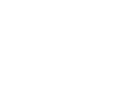 PGPC-Logo-Trans-White.png