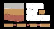 PCP-Logo-white-Trans.png