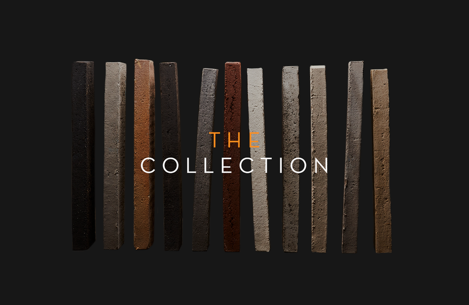The-collection.png