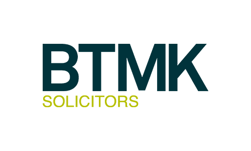 BTMK-Solicitors.png