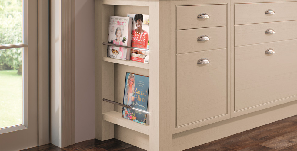 Feature Book End Cabinet.jpg