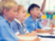 children-mental-health-schools.jpg