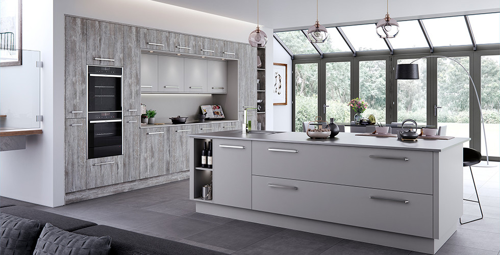Deco-Tundra-Stone-with-Sutton-Light-Grey