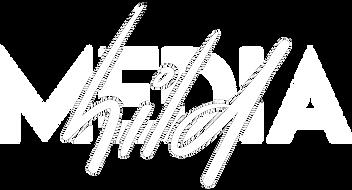 hildmedia logo.png