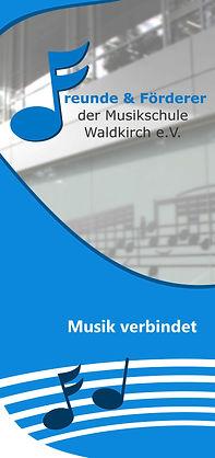 FVMusikschuleWaldkirch.jpg