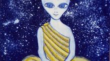 Empath, Intuitive, Indigo Child, Starseed, Pleiadian, Lyrian, Earth Angel