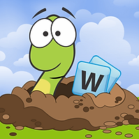 WW_icon_2019-1024.png