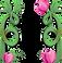 tile_vine_flower.png