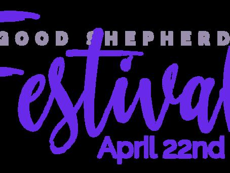 Good Shepherd Festival
