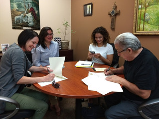 Bethlehem Center collaborates with Homeless Alliance to LINK community resources with those in criti