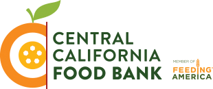 Food Bank Helps Center Safely Transport Grocery Donations