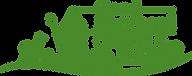 GSCP logo 1clr.png