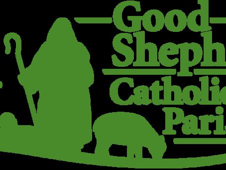 Forming Catholic Consciences Part 2