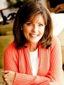 Catholic Professionals & Business Club Welcomes Rose Sweet