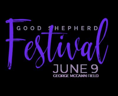 Parish Festival Returns June 9