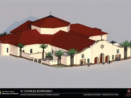 Take a Closer Look At St. Charles