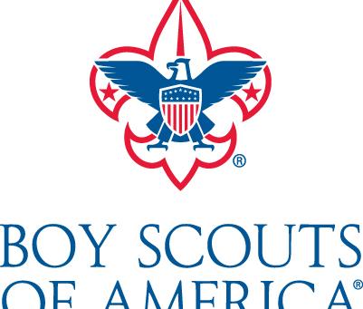 Boy Scouts Spaghetti Dinner