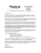 Caribou Community School COVID 11-23-20