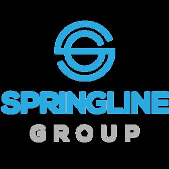 Springline Square Crop.png
