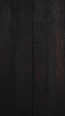 Tudor Natural Oil Black Tint Dark