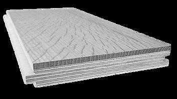 refinishing-engineered-wood-flooring-rem
