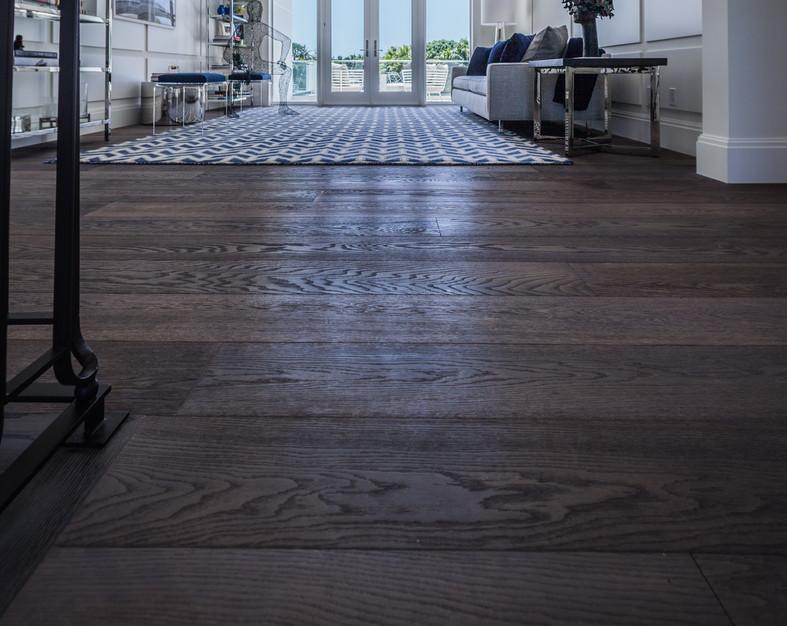 siberian-floors-342-south-maya-palm-driv