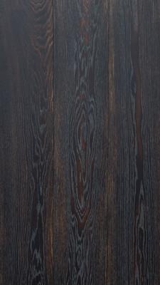 Tudor Natural Oil Blue-Grey Tint