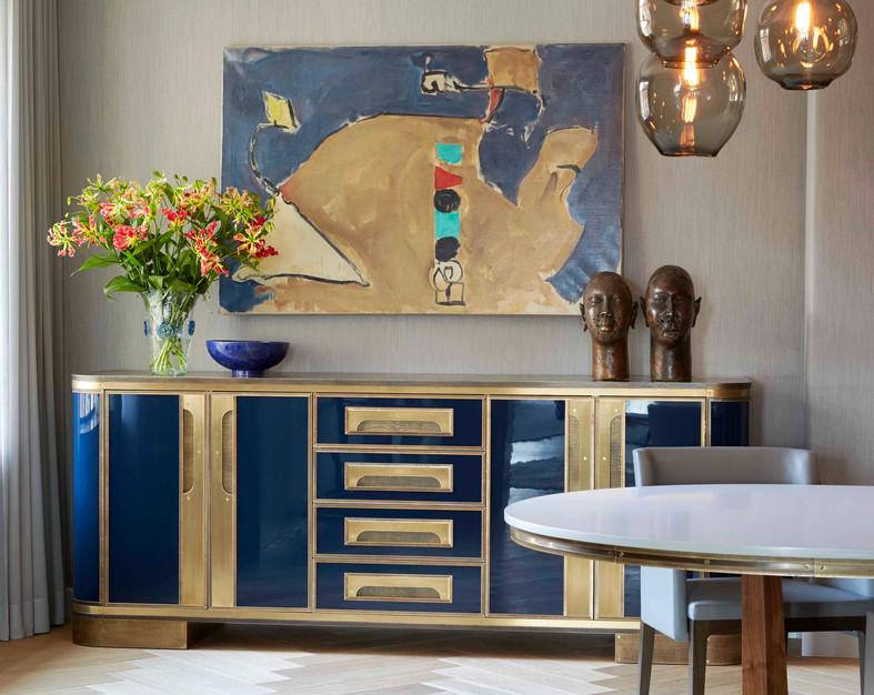 adam-silver-dining-room-cabinetjpg