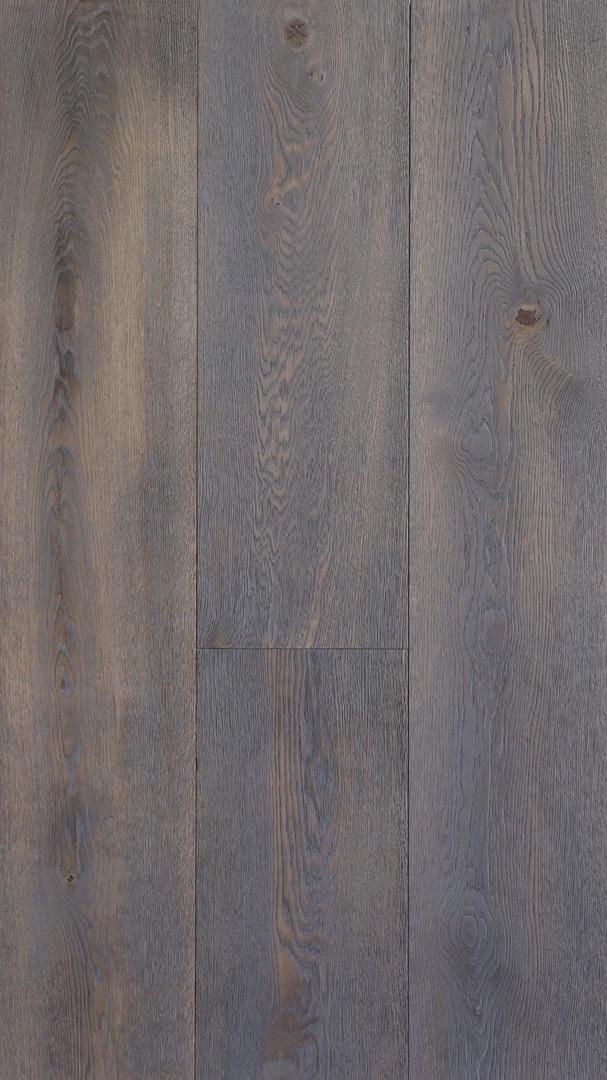 Tudor Natural Oil Grey Tint BL