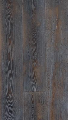 Tudor Natural Oil White Tint Dark
