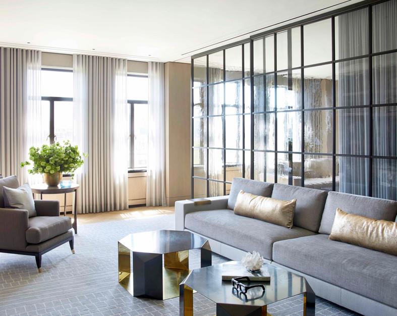 adam-silver-living-room-version-2jpg