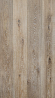 Fumed Natural Oil Driftwood Tint