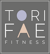 Tori Fae_Secondary Logo.png