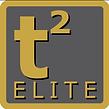 T2 Elite.png