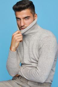 Model: Jan Ravnik