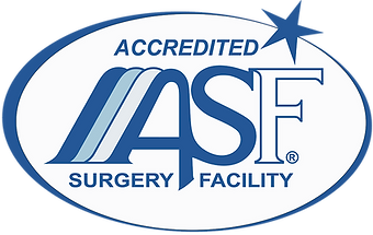 aaaasf-accredited-facility-web-1.png